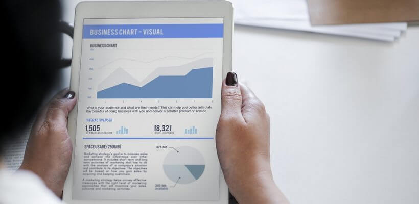 The Value Business Intelligence Can Bring To Your Business