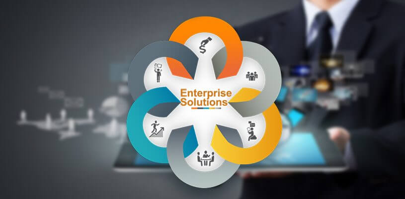 Choosing An Enterprise Portal Solution
