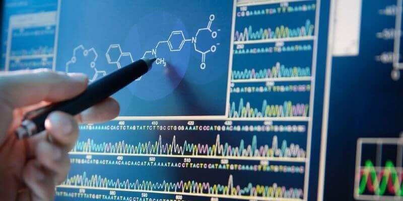 Machine Learning In Bioinformatics: 4 Challenges To Solve In 2020