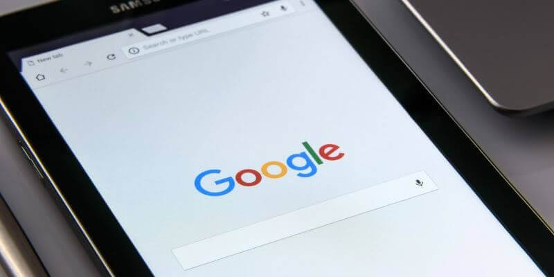 How Much Does It Cost To Develop Search Engine In 2020