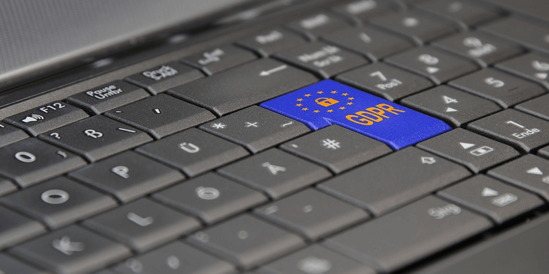 Why it is important to be GDPR compliant in 2020