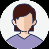 Senior/Lead Ruby Developer
