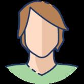 Junior React Native Developer