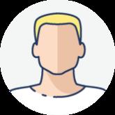 Full-Stack PHP Developer (Middle+/Senior)