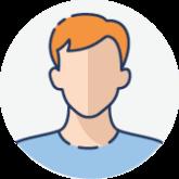 Senior/Lead Database Developer