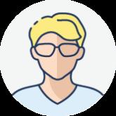 Senior/Lead Java Developer